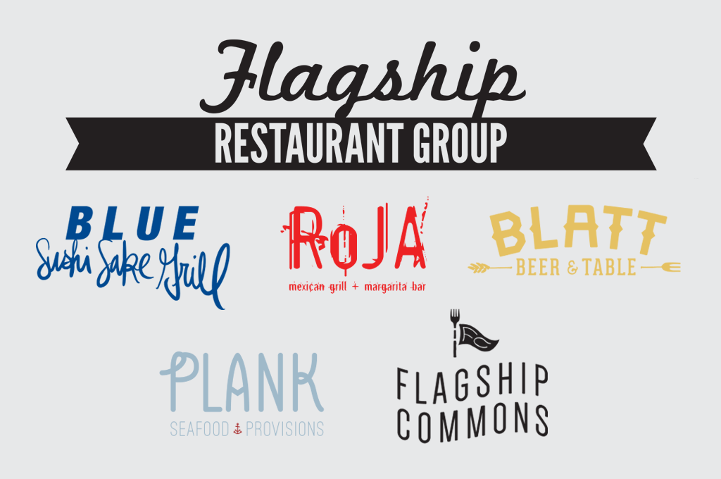 What Other Restaurants Can Learn From The Flagship Restaurant Group