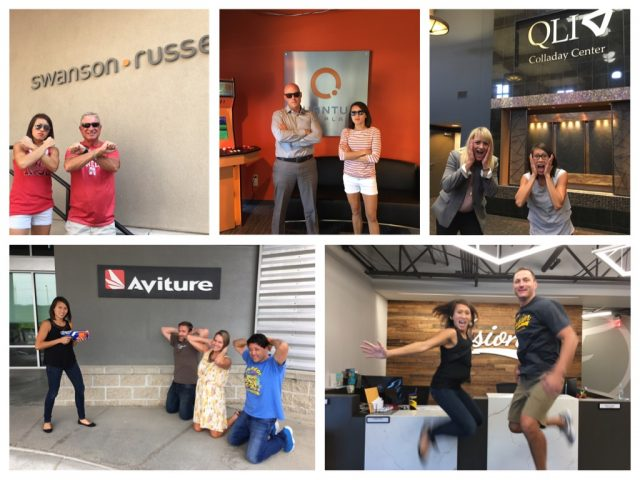 I Visited 5 Best Places to Work in Omaha and Here's What They're Like