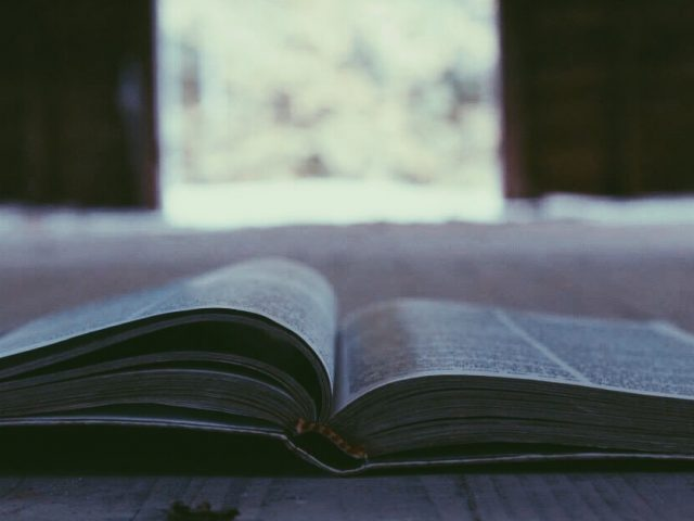 Confessions of a Pastor's Wife: 8 Things I Never Realized About Ministry Life