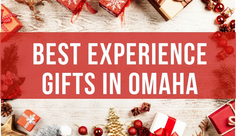 d1c5bedab1e9 Best Experience Gifts to Give in Omaha (ish)- UPDATED Dec. 2018 ...