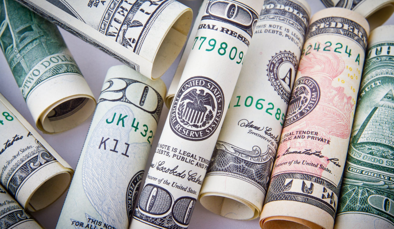 My 5 Favorite (Lesser Known) Money Saving Tips